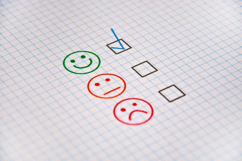 Welchen Einfluss haben Arbeitgeberbewertungen auf die Employer Brand?