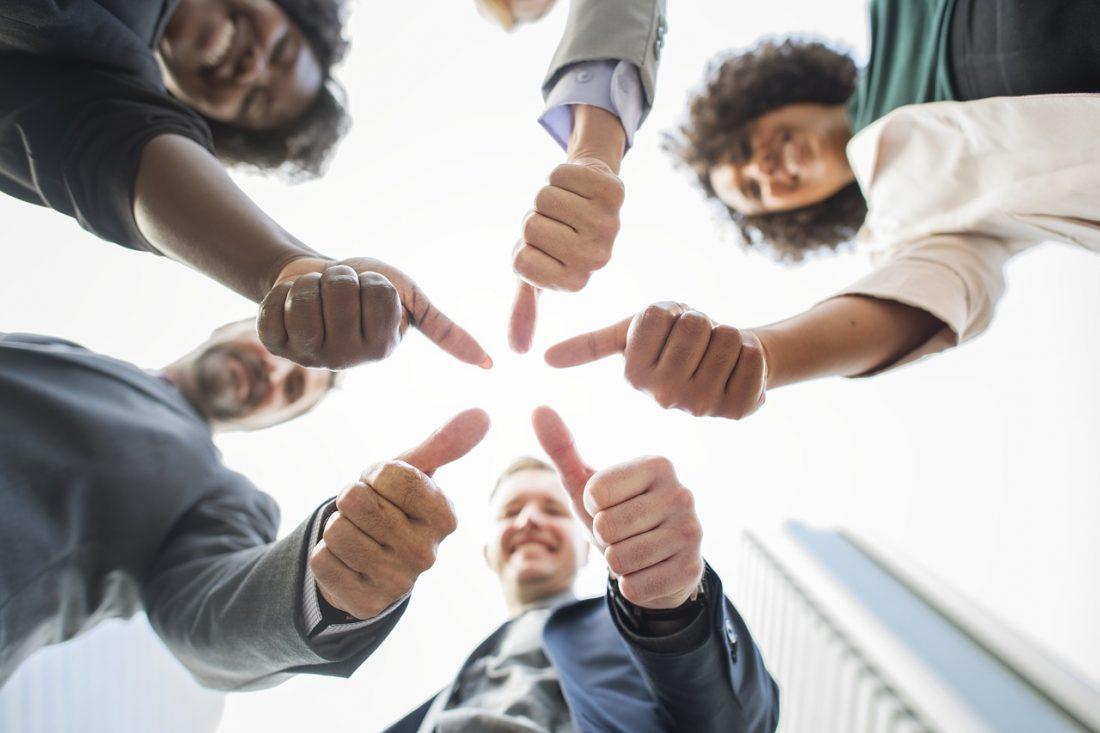 Arbeitgeberbewertungen – Gemacht oder Gemanaged?